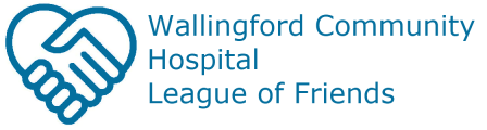 Wallingford Community Hospital League of Friends
